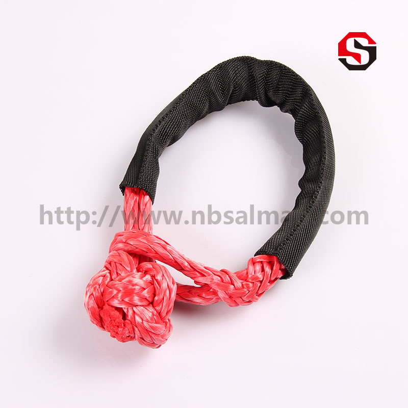 9T Soft Shackle